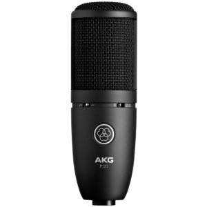 AKG-P120-1