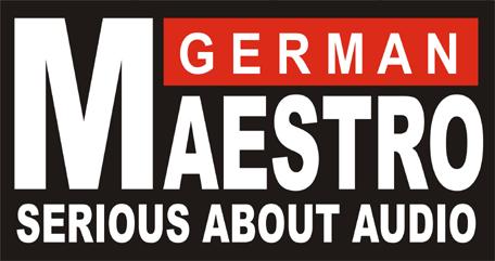 GermanMaestro_Logo_456