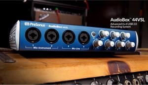 Presonus_audiobox_44VSL-3