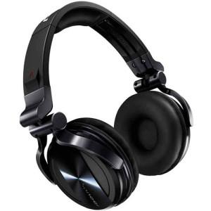 Pioneer-HDJ1500K-Black-Chrome-3