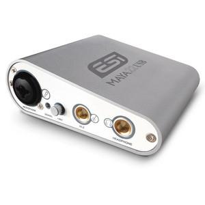 ESI_MAYA22_USB-1