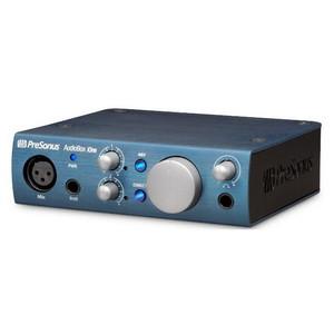 PRESONUS-AudioBox-iOne-1