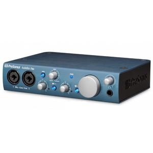 PRESONUS-AudioBox-iTwo-1