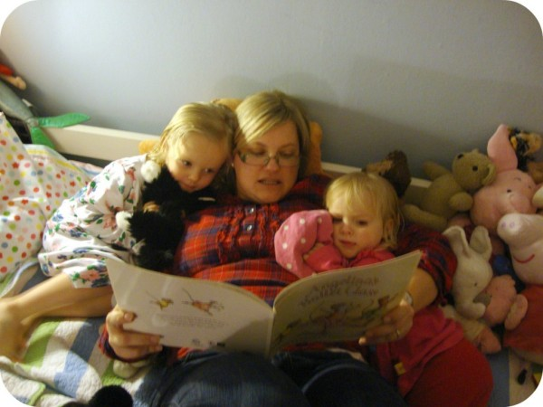 story-time-with-Mamma-1024x768