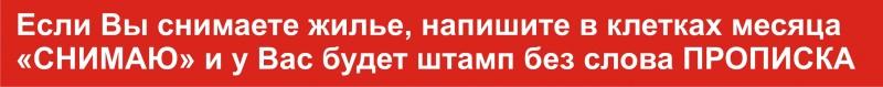 ПАСПОРТ СССР https://mvdgaiussr.livejournal.com/1234.html здесь вы можете посмотреть как он выглядит