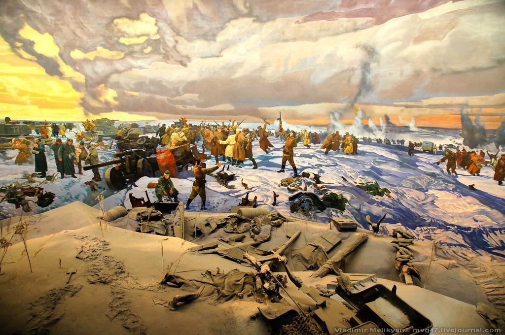 Картинки о сталинграде и сталинградской битве, днем рождения