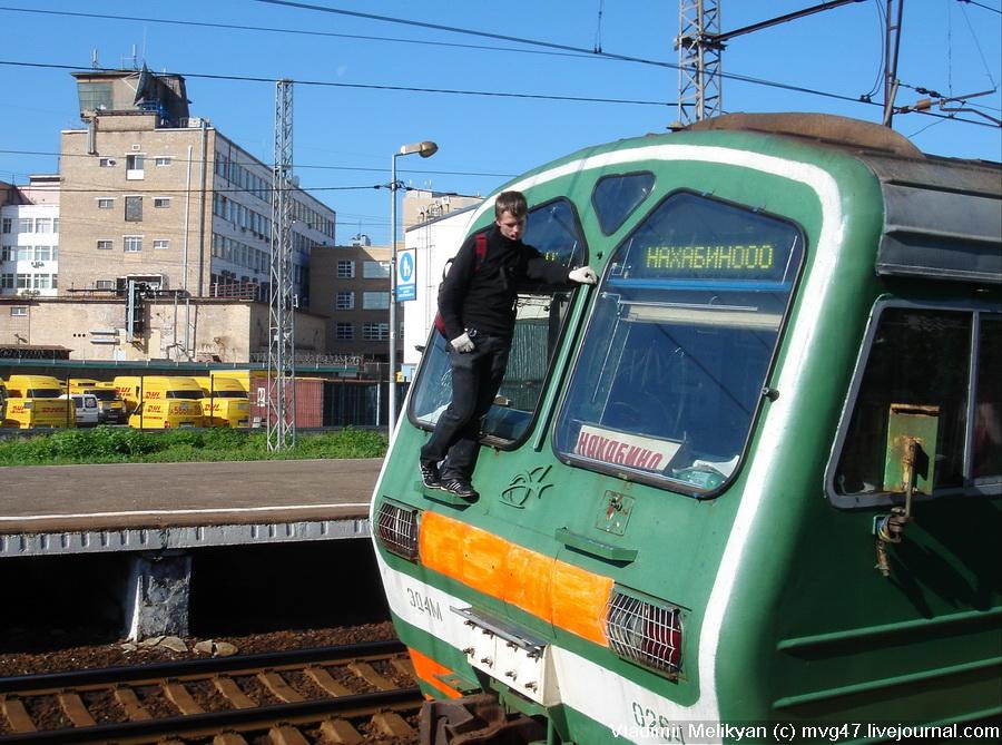 Файл:grazhdanskaya railplatform 02jpg
