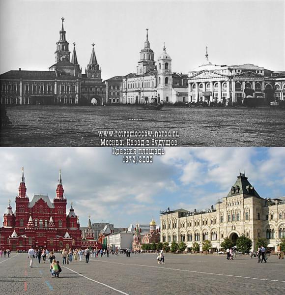 Издательство книжные издательства москвы лидер рынка по тиражу и количеству