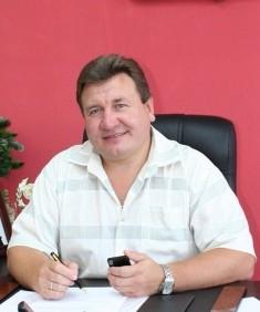 Маклаков Сергей Владимирович