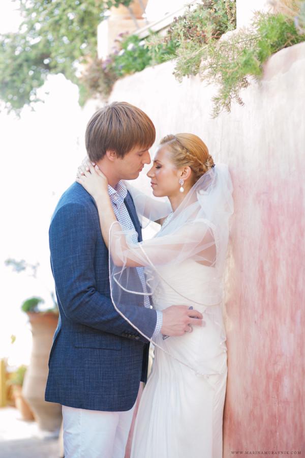 Как сделать рассадку на свадьбу фото 873