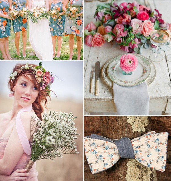 shabby-chic-boho-inspired-floral-wedding-ideas-2014