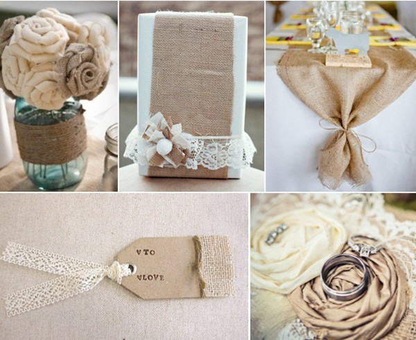 country-rustic-burlap-wedding-ideas-for-2014-trends