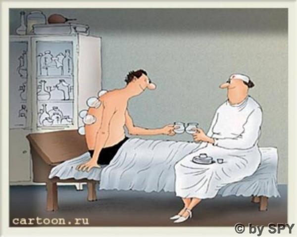 ochen-velikolepnaya-s-muzhikom-prishla-k-ginekologu
