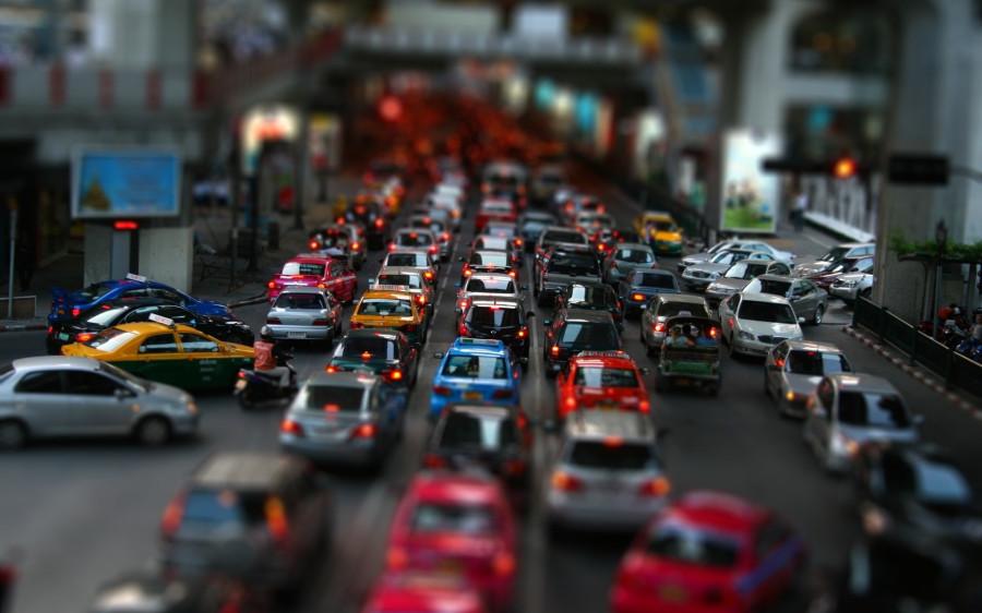 Street-car-traffic-jam_1920x1200