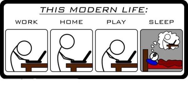 lustiges_bild_modernes-leben