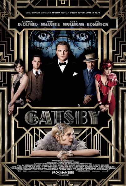kinopoisk.ru-The-Great-Gatsby-2424238