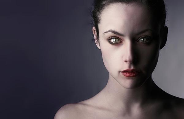 вампиры кто они: