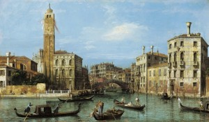 le_grand_canal_et_lentree_au_cannaregio_royal_collection_bd_0