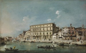 19841179_frick_collection_guardi_bd_0