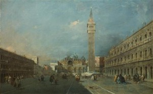 Francesco_GuardiFrancesco_Guardi_-_Francesco_GuardiFrancesco_Guardi_-_Piazza_San_Marco_msize