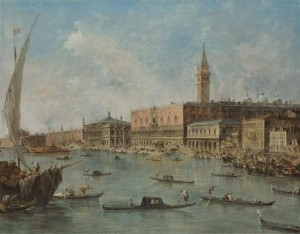 Francesco_GuardiFrancesco_Guardi_-_Francesco_GuardiFrancesco_Guardi_-_Venice_-_The_Doge's_Palace_and_the_Molo_msize