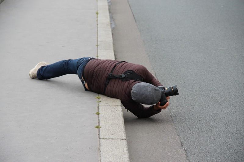 фотографы и их модели ... IMG_4931