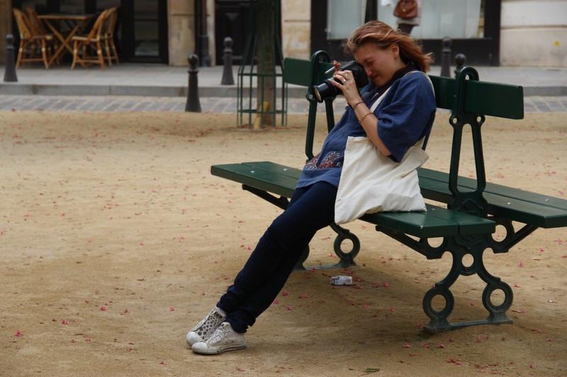 фотографы и их модели ... IMG_5122