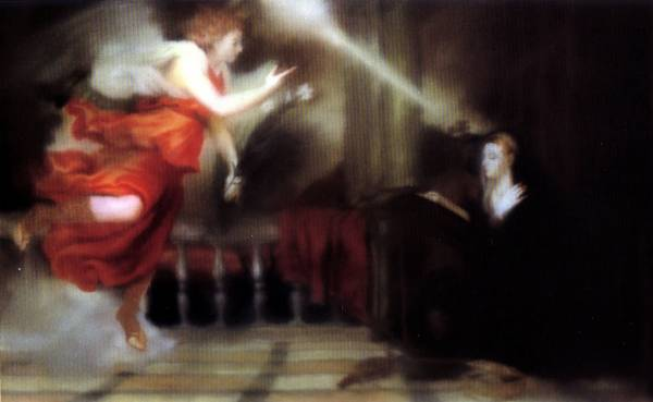 posterlux-richter_gerhard-richter_annunciation