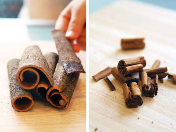 cinnamon2small