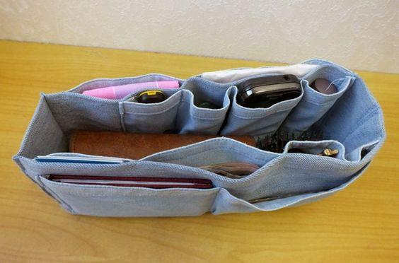 bb8a6b157a00 Порядок в женской сумочке?: my_kadrik ?