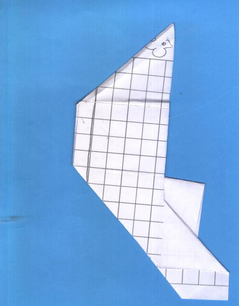 Буква Р-5