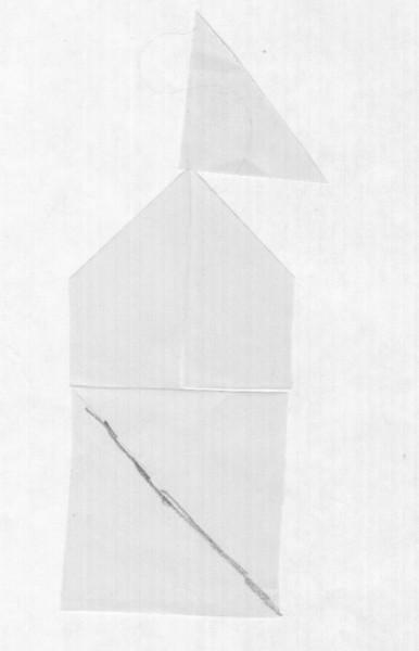 tangram 4