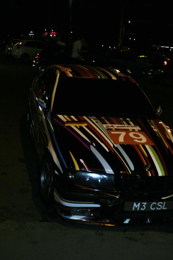 _MG_7792