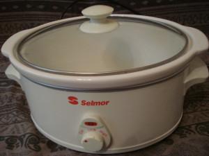 slow-cooker-selmor 001