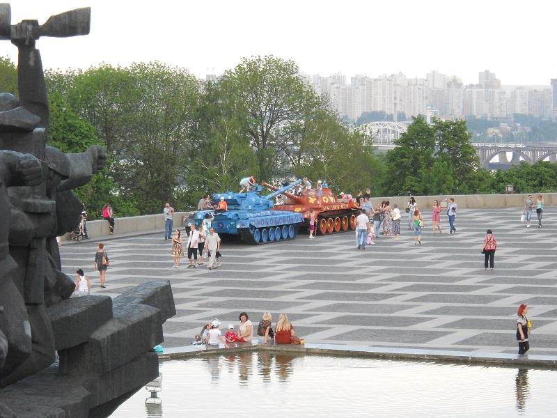 memorials2