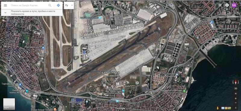 airport_ataturk_g