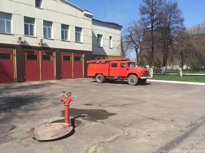 tula-tchm-firetruck-01