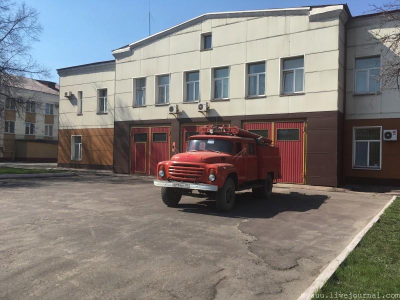 tula-tchm-firetruck-03