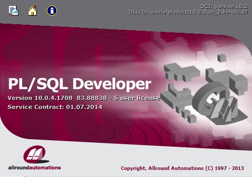 plsql_developer