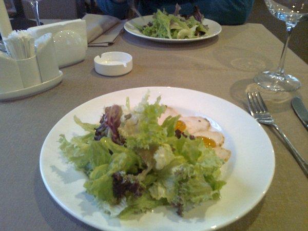 la_piano_salad