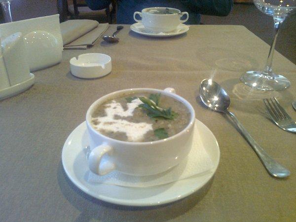 la_piano_soup