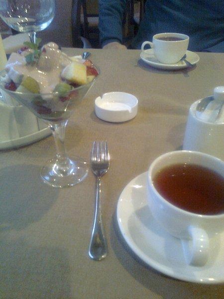 la_piano_dessert