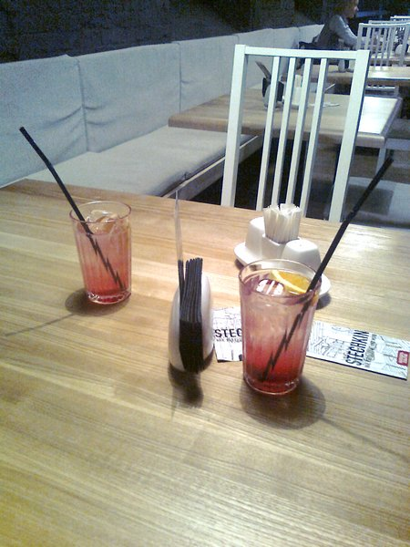 st_drink