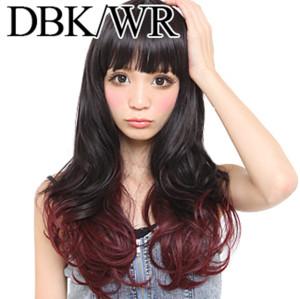 wg102_DBK-WR