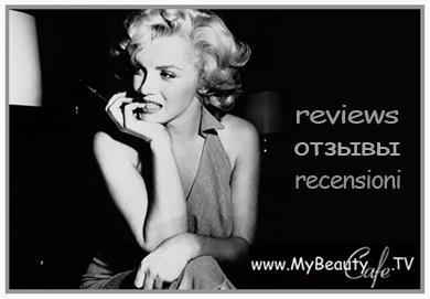 ... reviews ... oтзывы ... recensioni ...