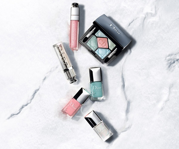 Dior-Spring-2013-Dior-Snow-Collection-Products