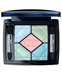 Dior-Spring-2013-Dior-Snow-Collection-1 - копия