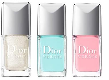 Dior-Spring-2013-Dior-Snow-Vernis