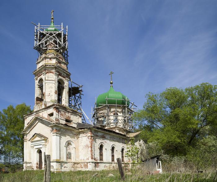 Вознесенская каменная церковь-1.jpg