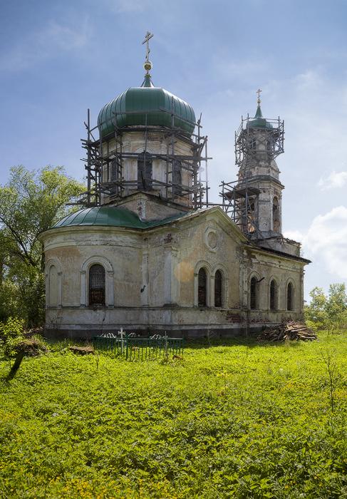 Вознесенская каменная церковь-3.jpg